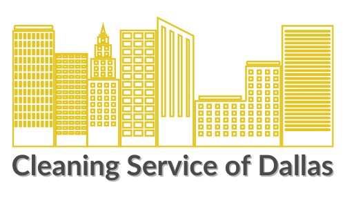 CLeaning-service-of-dallas.jpg